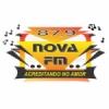 Rádio Nova 87 FM