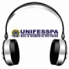 Rádio Web UNIFESSPA