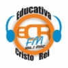 Rádio Educativa Cristo Rei 106.1 FM