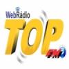 Rádio Web Top FM