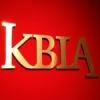 Radio KBIA 91.3 FM