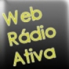 Web Rádio Ativa