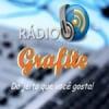 Rádio Grafite