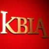 Radio KBIA 91.3 FM HD3