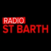 Radio Saint Barth 103.7 FM