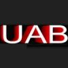 Rádio UAB 87.5 FM