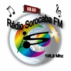 Rádio Sorocaba 105.9 FM