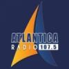 Atlantica 107.5 FM