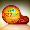 Rádio 87.7 FM