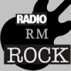 Rádio RM Rock
