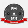 Rádio Rural 87.9 FM