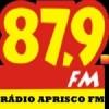 Rádio Aprisco 87.9 FM