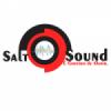 Salt Sound