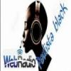 Rádio Paulista Black