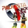 Rádio Paulista Black in love