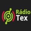 Rádio Tex