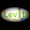 Levitas FM Bahia