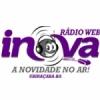 Inova FM