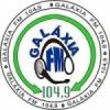 Rádio Galáxia 104.9 FM