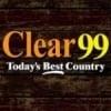 Radio KCLR 99 FM