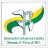 Rádio RCC Jí-Paraná