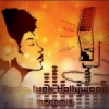 Radio Hollywood Funk Megamix