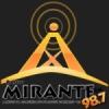 Rádio Mirante 98.7 M