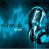 Sintonia FM