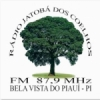 Rádio Jatobá dos Coelhos 87.9 FM