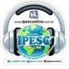 Ipesc Online