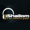 iShallom Web Rádio