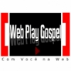 Web Play Gospel