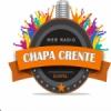 Web Rádio Chapa Crente