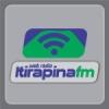 Rádio Itirapina 87.9 FM