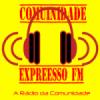 Comunidade Expressão FM