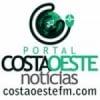 Rádio Costa Oeste 93.3 FM