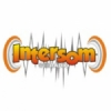 Rádio InterSom