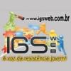 IGS Web