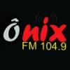 Rádio Ônix 104.9 FM