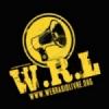 Web Rádio Livre
