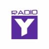 Rádio Y
