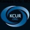 Radio KCUR 89.3 FM