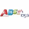 Rádio ABS FM 105.9