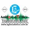 Web Rádio Agito Católico