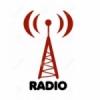 Web Rádio Antena Show