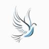Rede Mensageiros da Paz