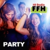 FFH 105.9 FM Party