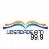 Liberdade 99 FM