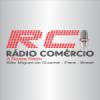 Rádio Comércio.com