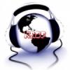 Radio Amizades Sem Fronteira